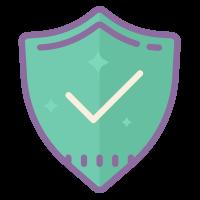 Mono Branded Partner icon